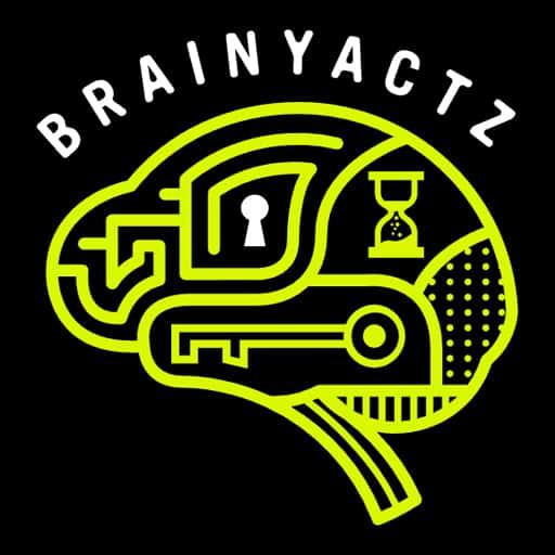 brainy actz escape rooms bakersfield escape games bakersfield ca brainy actz escape rooms bakersfield